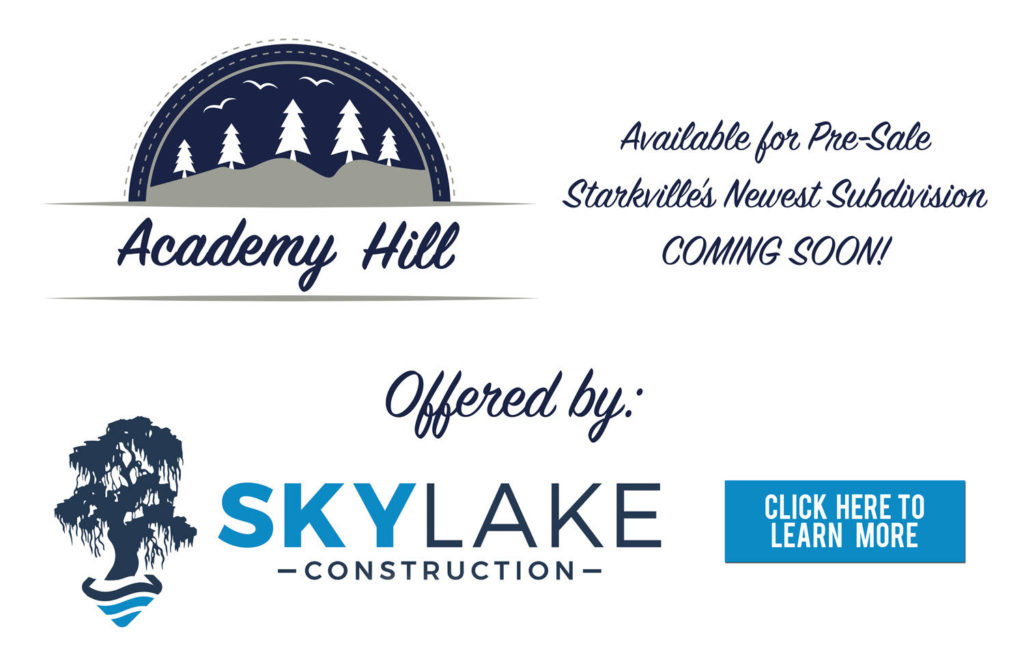 Sky Lake Construction